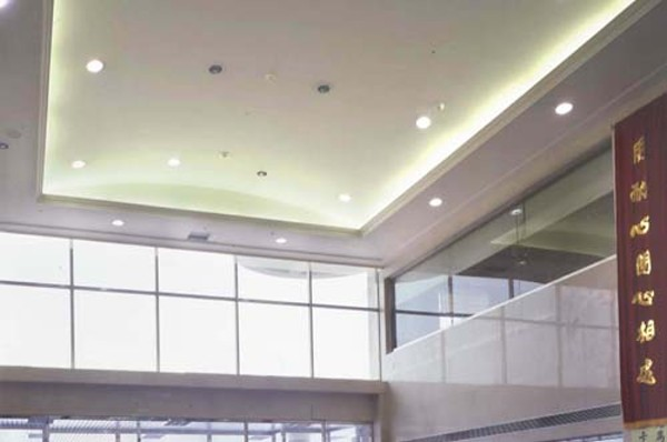 Painting l interior exterior and roofs l commercial and domestic l